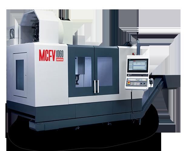 MCFV1060